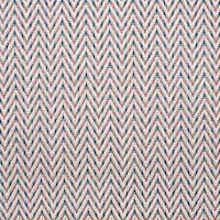 F2340 Blossom Fabric