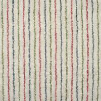 F2341 Carnival Fabric
