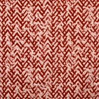 F2349 Cayenne Fabric