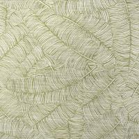 F2354 Leaf Fabric