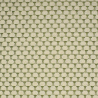F2358 Lemongrass Fabric