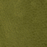 F2362 Apple Fabric