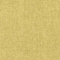 F2364 Citron Fabric
