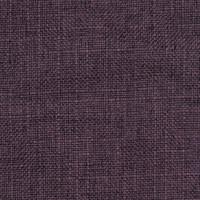 F2366 Plum Fabric