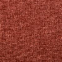 F2369 Cayenne Fabric