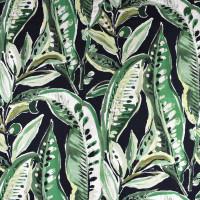 F2370 Leaf Fabric