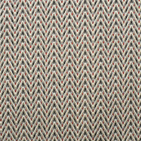 F2372 Carmine Fabric