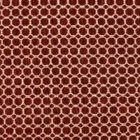 F2377 Carmine Fabric