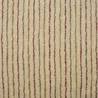 F2378 Paprika Fabric