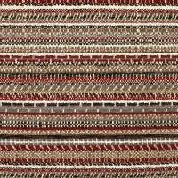 F2380 Cayenne Fabric