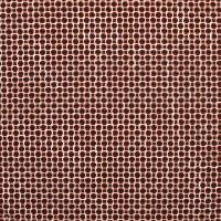 F2381 Carmine Fabric