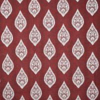 F2383 Ruby Fabric