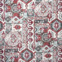 F2384 Charcoal Fabric