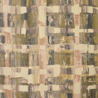 F2394 Primrose Fabric