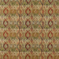 F2402 Spice Fabric