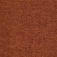 F2403 Russet Fabric