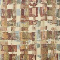 F2405 Sangria Fabric