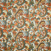 F2407 Venetian Fabric
