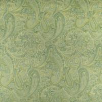 F2408 Lapis Fabric