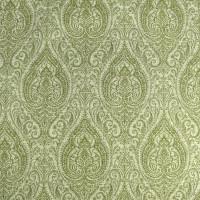 F2409 Pistachio Fabric