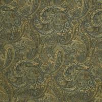 F2411 Agate Fabric