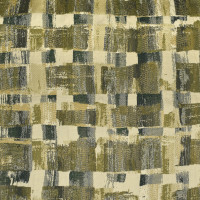F2412 Atlantic Fabric
