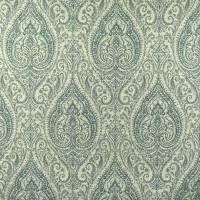 F2419 Aqua Fabric