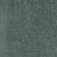 F2420 Lagoon Fabric