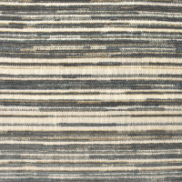 F2421 Celadon Fabric