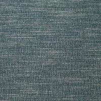 F2422 Aegean Fabric