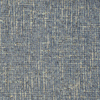 F2425 Splash Fabric