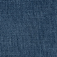 F2430 Royal Fabric