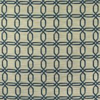 F2431 Blue Jay Fabric