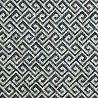 F2434 True Blue Fabric