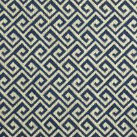 F2434 True Blue Fabric