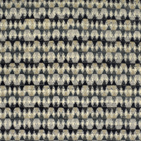 F2435 Atlantic Fabric