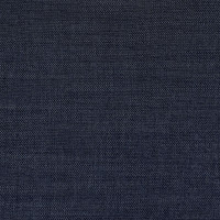 F2437 Denim Fabric