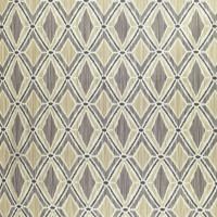 F2450 Slate Fabric