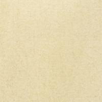 F2451 Opal Fabric