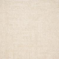F2453 Opal Fabric