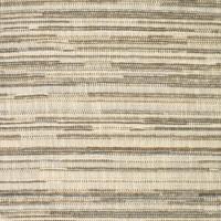 F2456 Linen Fabric