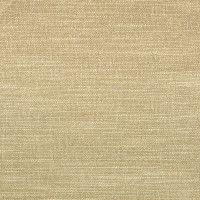 F2457 Flaxen Fabric