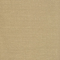 F2458 Beige Fabric
