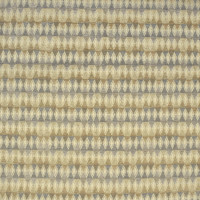 F2459 Linen Fabric