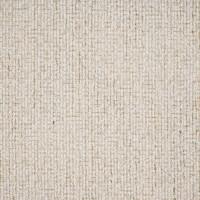 F2460 Vanilla Fabric