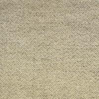 F2463 Salt Fabric