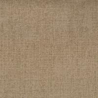 F2470 Linen Fabric