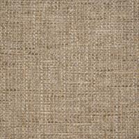 F2471 Natural Fabric