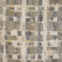 F2473 Flax Fabric