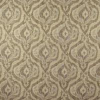 F2477 Linen Fabric